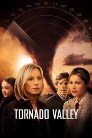 Tornado Valley movie hdpopcorns, download Tornado Valley movie hdpopcorns, watch Tornado Valley movie online, hdpopcorns Tornado Valley movie download, Tornado Valley 2009 full movie,
