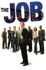 The Job 2001
