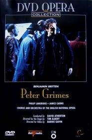 Peter Grimes movie