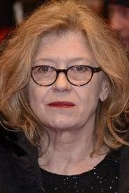 Lisa Kreuzer