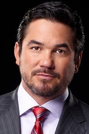 Photo de Dean Cain Clark Kent / Superman