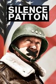 مشاهدة فيلم Silence Patton مترجم