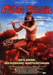 Fede tider (1996)
