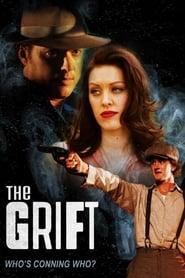 The Grift (2008)