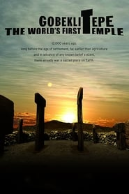 Gobeklitepe: The World's First Temple
