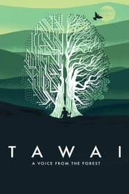Tawai: A Voice from the Forest (2017)
