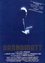 Bankomatt 1989