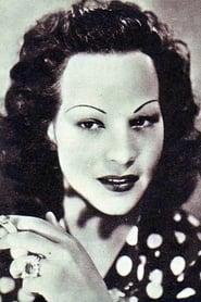 Luisa Ferida