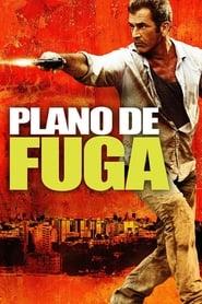 Plano de Fuga Torrent (2012)