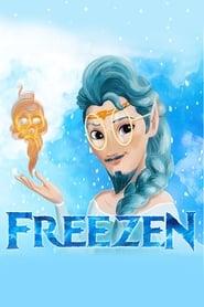 Freezen: A Dragon Friends Yulemas