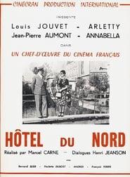 Hôtel du Nord (1938)