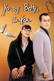 Yo soy Betty, la fea-Azwaad Movie Database