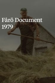 Fårö Document 1979 (1979)