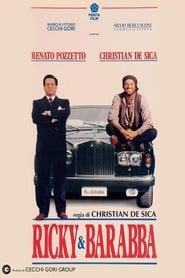 Ricky & Barabba (1992)