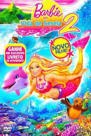 Barbie: Vida de Sereia 2