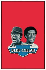 Regarder Blue Collar