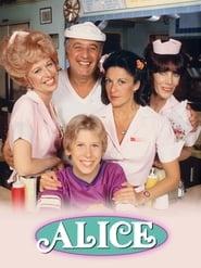 Alice saison 01 episode 01