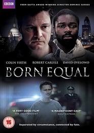Born Equal 2006