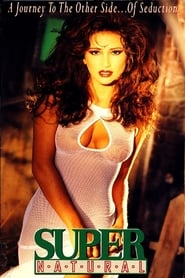 Poster Supernatural 1997