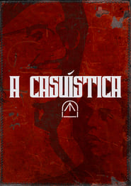 A Casuística (2019)