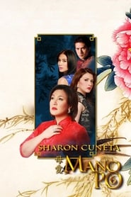 Watch Mano Po 6: A Mother's Love (2009)