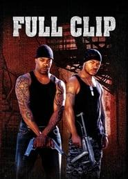 Voir Full Clip en streaming complet gratuit   film streaming, StreamizSeries.com