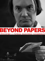 Beyond Papers