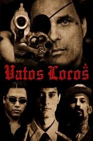 Vatos Locos