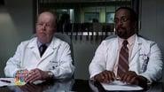 ER Season 14 Episode 11 : Status Quo