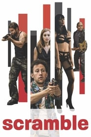 Scramble (2017) BluRay 720p 750MB Ganool
