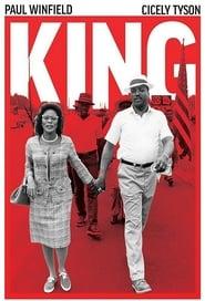 King 1978