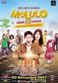 Molulo (2017)