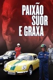 Paixão, Suor e Graxa (2015) Online Cały Film Lektor PL