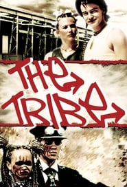 Poster The Tribe 2003
