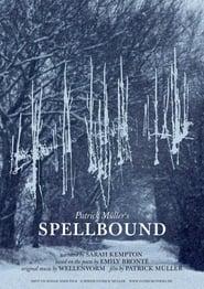Spellbound (2021)