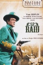 Voir Le Raid en streaming complet gratuit | film streaming, StreamizSeries.com