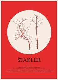 Stakler (2019)