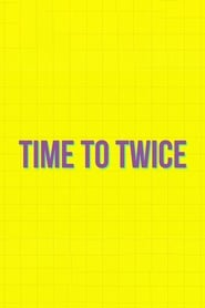 TIME TO TWICE 2020