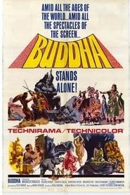 Buddha (1961)