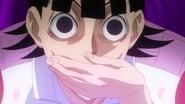 Yowamushi Pedal Season 4 Episode 2 : Episode 2