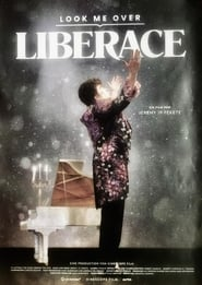 Look Me Over: Liberace 2021