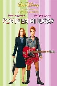 Un Viernes de Locos (2003)