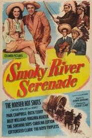 Smoky River Serenade