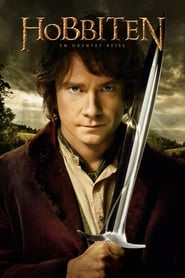 Hobbiten: En uventet reise – The Hobbit: An Unexpected Journey (2012)