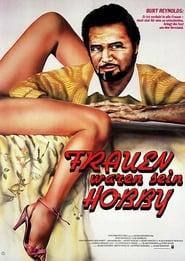 Frauen waren sein Hobby 1983