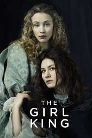 Image The Girl King – Regina Kristina (2015)