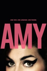 Amy - Regarder Film en Streaming Gratuit