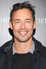 Tom Cavanagh in The Flash as Harrison Wells Image
