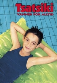 Tsatsiki: vänner för alltid (2001)