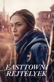 Easttowni rejtélyek